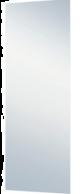 HVH500GS-ogledalo