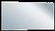 HVH 600GS -ogledalo
