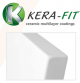 ir panel kera fit delux