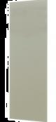 HVH500GS-steklo