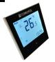 Digitalni TUCH termostat